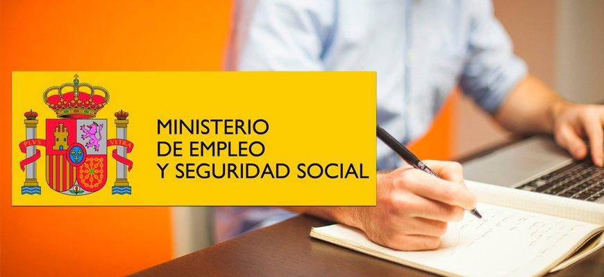 Medidas de apoyo a los trabajadores autónomos : Real Decreto-Ley 30/2020 de 29 de Septiembre