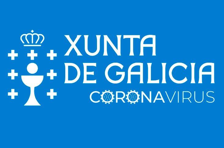 Nuevas restricciones de la Xunta de Galicia