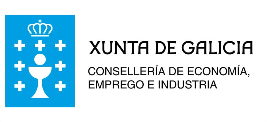 Ayudas Xunta :  Ayudas a la Promoción del empleo autónomo