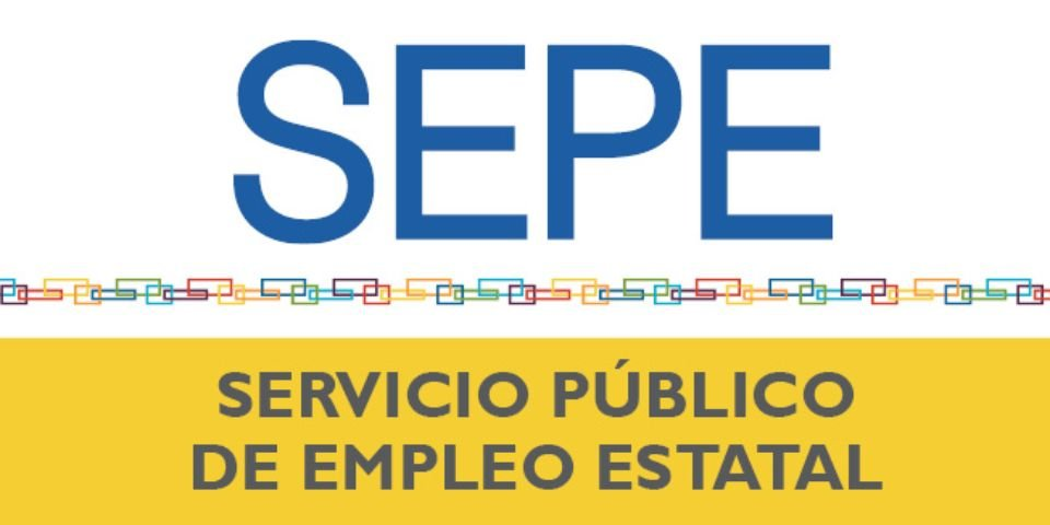 SEPE : Nuevo teléfono de información para los ciudadanos y las empresas